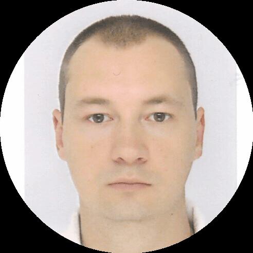 Andrei Baciu crop